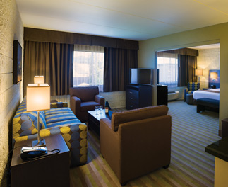 executive-suite-room